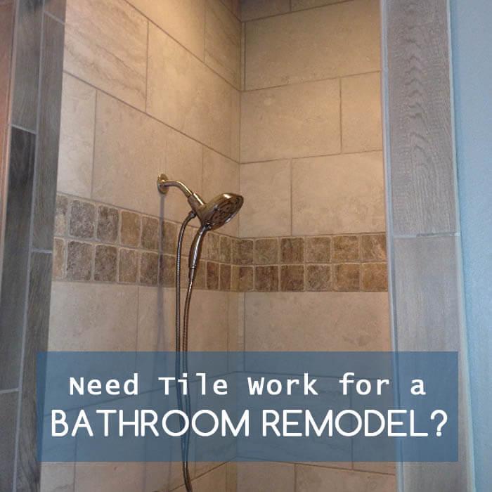 carpet center bathroom remodel