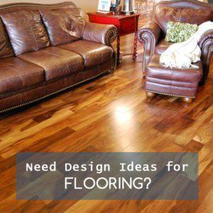 Flooring Designs