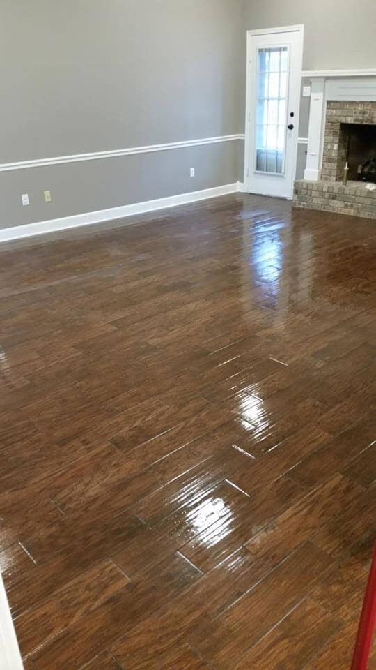 hardwood flooring 3
