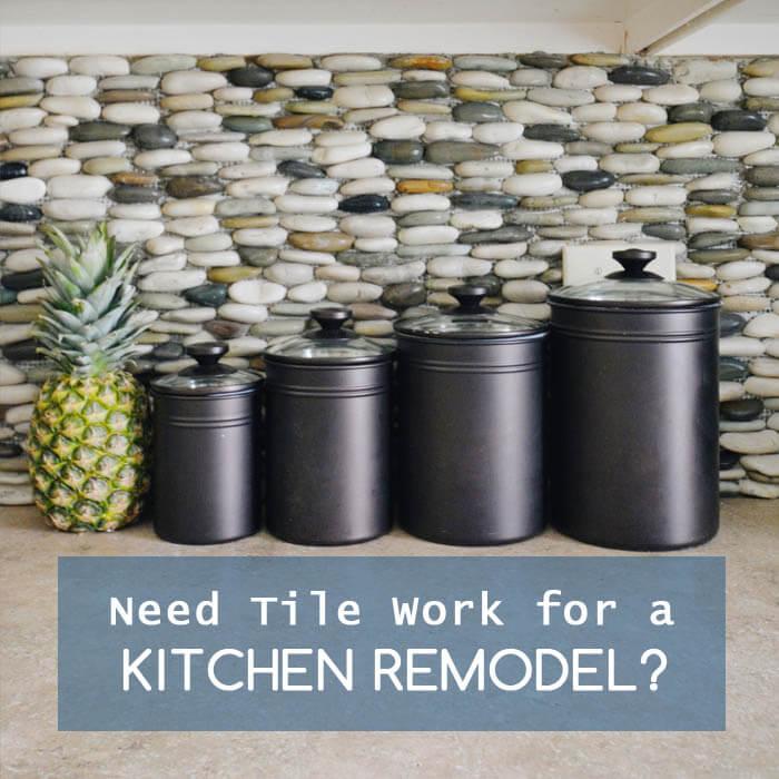 carpet center kitchen remodel