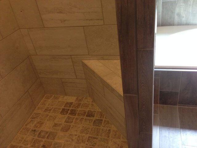 shower 6