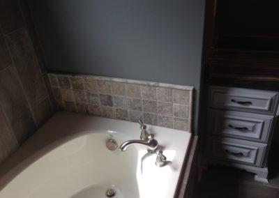 shower 8