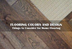 floor colors