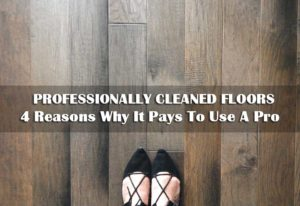 professionally-cleaned-floors